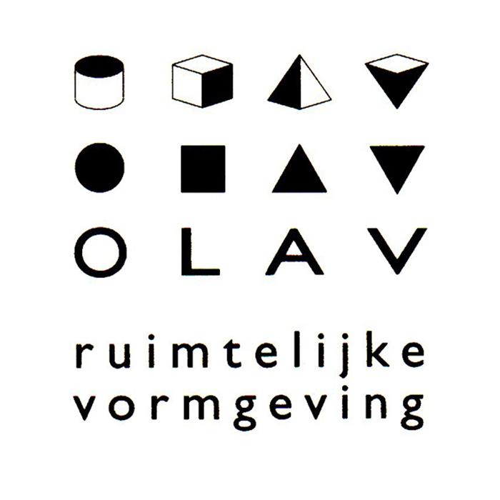 Olav Koreman